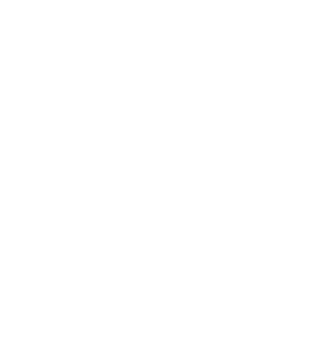 McCoy Law has been providing efficient and effective legal representation in Lafayette, IN since 2002