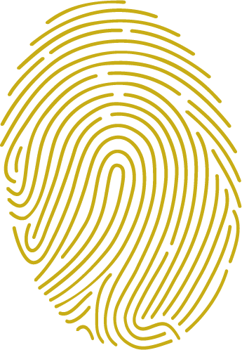 CriminalLaw-Fingerprint