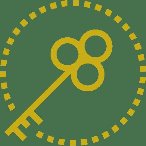 PropertySettlements